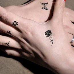 Free Tattoo Letters Canada Best Selling Free Tattoo Letters From