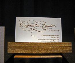 $enCountryForm.capitalKeyWord NZ - iso standard size 85.5*54*0.3mm silver metal business card printed printable laser cut metal business card
