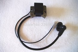 Ignition Coil Tool Canada | Best Selling Ignition Coil Tool