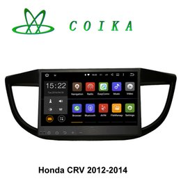 $enCountryForm.capitalKeyWord Canada - 10.2 Android 5.1 Lollipop Car DVD Recorder For Honda CRV 2012 2013 2014 WIFI 3G OBD DVR Mirror Link GPS Navigation Network RDS 1024*600 BT