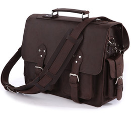 Big Bag Travel Suitcase Online | Big Bag Travel Suitcase for Sale