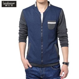 Korean clothing brands online