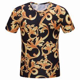 Mens Digital Print T Shirts Online | Mens Digital Print T Shirts ...