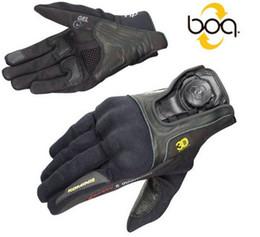 $enCountryForm.capitalKeyWord Australia - Free shipping Motorcycle Gloves Touch Screen Boa Knuckle Protect Men KOMINE GK 164 3D Cycling Racing Gear Moto Motocicleta Guantes Luvas