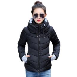 Discount Warmest Down Jacket For Women | 2017 Warmest Down Jacket ...