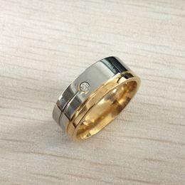 Discount Asian Gold Wedding Rings Asian White Gold Wedding Rings