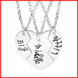 Christmas Gifts For Sisters Canada   Best Selling Christmas Gifts ...