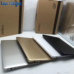$enCountryForm.capitalKeyWord Canada - 14 inch Gaming laptop notebook Windows8 7 10 In-tel Celeron Quad Core 2.0GHz 8GB DDR3 1TB HDD Webcam slim netbook