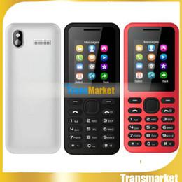 $enCountryForm.capitalKeyWord Canada - 2016 bar cheap super voice king keypad big speakers senior old man mobile phone 1.8 Inch W130 XpressMusic cell phone GSM with English Keyboa