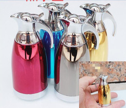 mini metal refillable kettle lighter cigarette gas jet butane creative open flame inflatable lighter for smoking pipe tool accessories