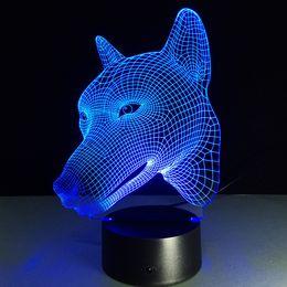 Lampe En Optique Ligne Gros Distributeurs Frontale 0mnyn8wovp XZPuiTlOkw