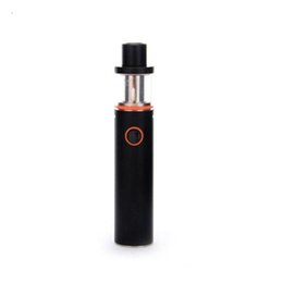 $enCountryForm.capitalKeyWord UK - Vape Pen 22 Starter Kit All-in-one AIO System 1650mah Battery 22mm Top 0.3ohm Replacement Coil Head vapor mods e cigs DHL free shipping