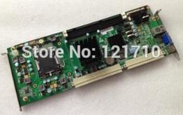 Lga 755 Ddr3 Canada - EPI-1816LA118A Industrial equipment motherboard evoc EPI-1816 LA118A VER C00