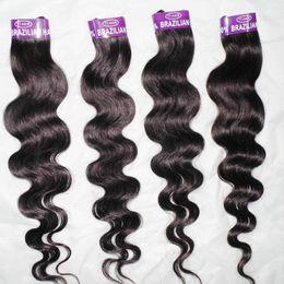 Chinese  dreadlocks weave hair cheap Indian Human Hair extension 6pcs Body Wave Bundles Sale Price manufacturers