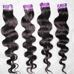 Chinese  dreadlocks weave hair cheap processed Indian Human Hair extension 6pcs Body Wave Bundles Sale Price manufacturers