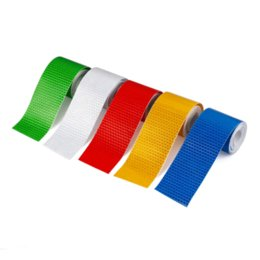 Buy Cheap Reflective Wristband/belt/armband/ankle Band Reflector Tape Providing High Visibility Safety Apparel Outdoor Tools Back To Search Resultssports & Entertainment