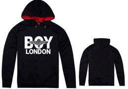 $enCountryForm.capitalKeyWord Canada - BIGBANG Boy London hoodie hip hop hoodies man free shipping hiphop clothes men skateboard hoody sweatshirt fleece rock pullover
