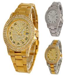 diamant montre relogio horloge MASTER 40 mm AAA qualité automatique date luxe mode hommes et femmes ceinture en acier sport quartz horloge montre des hommes