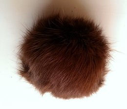 $enCountryForm.capitalKeyWord UK - 6cm rabbit fur ball, rabbit Pom Pom ball, various colors, 50pcs set, free DHL Fedex express