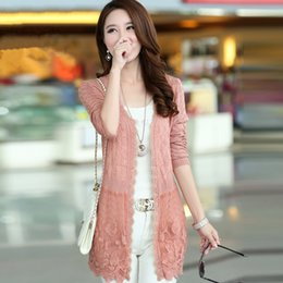 Formal Lace Cardigan Online | Formal Lace Cardigan for Sale