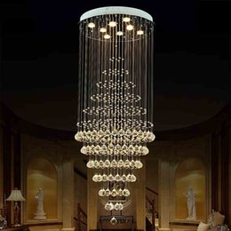 hotel hallway lighting. led round crystal chandeliers ceiling pendant light lamp fixtures for parlor hotel hallway with warm or cool white vallkin lighting i