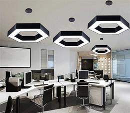 Simple Hanging Chandelier Lights Online   Simple Hanging ...