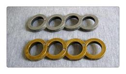 $enCountryForm.capitalKeyWord Canada - KNUCKLES portable outdoor ring adornment self-defense self-defense tool Self-defense equipment