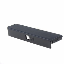 "Chinese  Wholesale- Hard Drive Caddy Cover Screw For IBM Lenovo Thinkpad T60 T60p 14.1"" 14"" manufacturers"