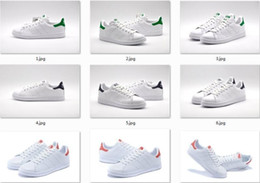 stan smith all colors