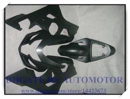 $enCountryForm.capitalKeyWord NZ - Injection 100% brand new fairing kit fit for Suzuki GSXR1000 2005 2006 GSX-R1000 2005 2006 GSXR 1000 05 06 #JE838 ALL BLACK