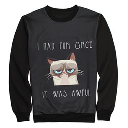 Cute Kitty Hoodie Online | Cute Kitty Hoodie for Sale
