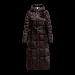 Discount Add Down Coats | 2017 Add Down Coats on Sale at DHgate.com