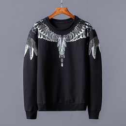 Long Black Sequin Cardigan Australia   New Featured Long Black ...