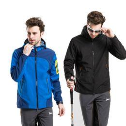 Discount Hunting Sport Coats For Men   2017 Hunting Sport Coats ...