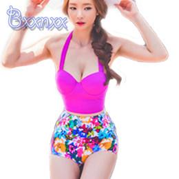 b29da4ec5a27 Hot Women Wearing Bikini Online | Mujeres Calientes Usando Bikini ...