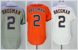 uk availability 60ae2 3f8d8 2 alex bregman jersey for sale