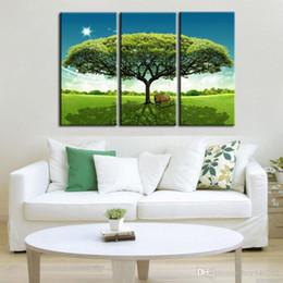 Large Framed Wall Art discount large framed wall art green | 2017 large framed wall art