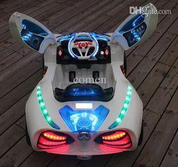 wholesale electric car for kids ride on kids cars electricchildren ride carschild sports car