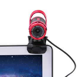 $enCountryForm.capitalKeyWord NZ - .USB 2.0 50 Megapixel HD Camera Web Cam 360 Degree with MIC Clip-on for PC Laptop