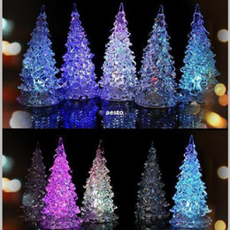 Discount outdoor christmas lights sale outdoor christmas tree discount outdoor christmas lights sale sales mini outdoor nice color changing led decorative christmas tree aloadofball Gallery