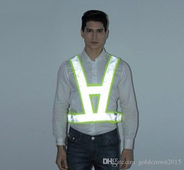 $enCountryForm.capitalKeyWord Canada - Fashion Antifreeze high reflective lattice Safety Clothing Visibility Working Safety Construction Vest Warning traffic Vest RS-20 -30 ° C