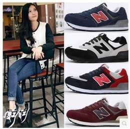 brand new da979 d740d new balance 574 fashion
