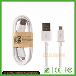 $enCountryForm.capitalKeyWord NZ - Wholesale Cheap Price Micro USB Cable mini micro V8 1M 3FT Sync data Cable charging cord for smart cellphone With Fast Shipping