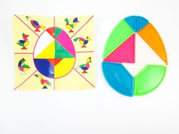 $enCountryForm.capitalKeyWord NZ - Colorful Tangram Children Mental Development nine-piece puzzle Jigsaw Puzzle Educational Toys for Kids intellectual Building Blocks