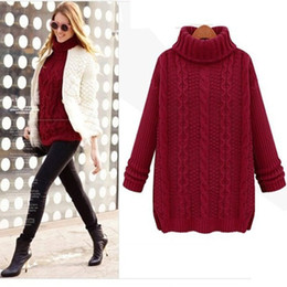 Long Warm Sweaters For Women Online | Long Warm Sweaters For Women ...