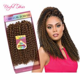 Shop Freetress Deep Wave Braiding Hair Uk Freetress Deep Wave