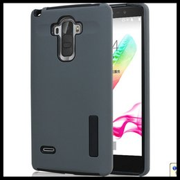 $enCountryForm.capitalKeyWord NZ - HIGH Quality Frosted Matte Plastic Hard case For LG G5 G4 V10 LS770 Cell Phone Back Cover Case Free DHL