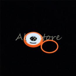 $enCountryForm.capitalKeyWord NZ - Silicone O ring Silicon Seal O-rings replacement Orings Set for TFV8 TFV8 baby v2.0 Big X TF12 Prince Vape pen 22