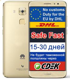Mobile wifi huawei unlocked online shopping - Global Firmware Original Huawei Maimang Octa Core GB GB inch MP Fingerprint G LTE Unlocked Mobile Phones