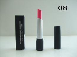 $enCountryForm.capitalKeyWord NZ - NEW Makeup PRO LONGWEAR LIPCREME ROUGE LIPSTICK 3.6g Lipstick Lip stick A08 costa chic